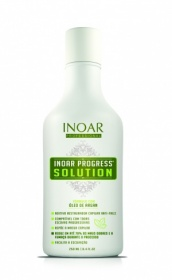 Inoar Progress Solution 10 мл